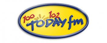 Today-FM-2